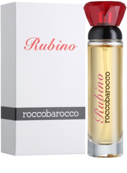 Roccobarocco Rubino eau de parfum nőknek 30 ml