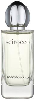 Roccobarocco Scirocco toaletní voda pro muže 100 ml