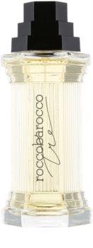 Roccobarocco Tre Eau de Parfum voor Vrouwen  100 ml