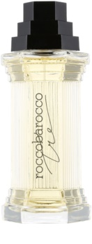 Roccobarocco Tre Parfumovaná voda pre ženy 100 ml