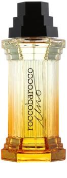 Roccobarocco Uno eau de parfum pour femme 100 ml