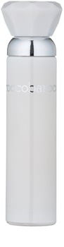 Roccobarocco White For Women eau de parfum para mujer 30 ml