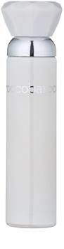 Roccobarocco White For Women parfémovaná voda pro ženy 30 ml