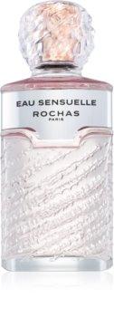Rochas Eau Sensuelle eau de toilette per donna 50 ml