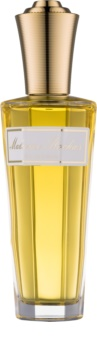 Rochas Madame Rochas Eau de Toilette for Women 100 ml
