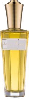 Rochas Madame Rochas eau de toilette pour femme 100 ml