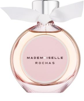 Rochas Mademoiselle Rochas eau de parfum para mulheres 90 ml