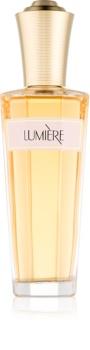 Rochas Lumière 2017 Eau de Toilette for Women 100 ml