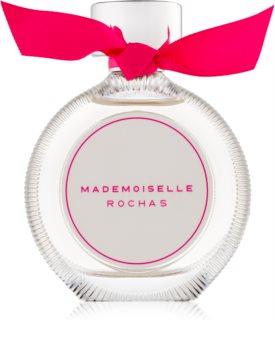 Rochas Mademoiselle Rochas eau de toilette pour femme 90 ml