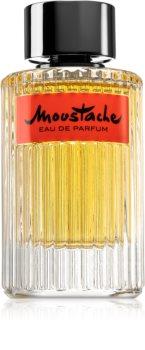 Rochas Moustache eau de parfum para homens 125 ml