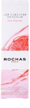 Rochas Les Cascades de Rochas - Eclat d'Agrumes toaletná voda pre ženy 50 ml