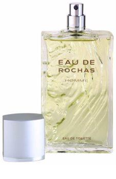 cbd305855 Rochas Eau de Rochas Homme Eau de Toilette for Men 100 ml