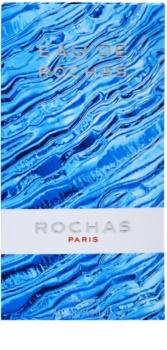 Rochas Eau de Rochas eau de toilette pour femme 440 ml