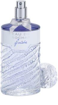 Rochas Eau de Rochas Fraîche eau de toilette nőknek 100 ml