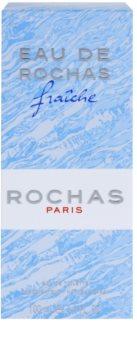 Rochas Eau de Rochas Fraîche eau de toilette per donna 100 ml