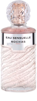 Rochas Eau Sensuelle eau de toilette nőknek 100 ml