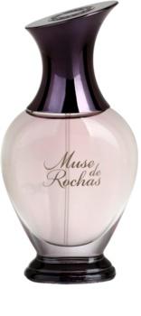 Rochas Muse de Rochas eau de parfum pour femme 50 ml