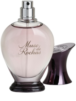 Rochas Muse de Rochas woda perfumowana dla kobiet 50 ml