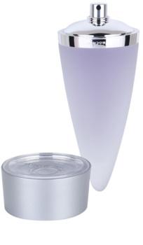 Rochas Rochas Man eau de toilette per uomo 100 ml