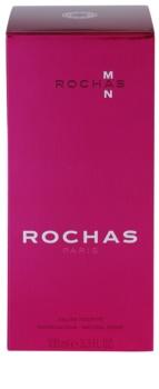 Rochas Man woda toaletowa dla mężczyzn 100 ml