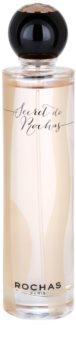 Rochas Secret De Rochas parfémovaná voda pro ženy 100 ml