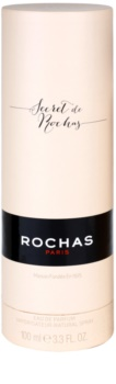 Rochas Secret De Rochas eau de parfum nőknek 100 ml