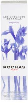 Rochas Songe d'Iris toaletní voda pro ženy 100 ml