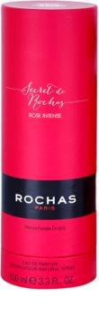 Rochas Secret De Rochas Rose Intense Eau de Parfum para mulheres 100 ml
