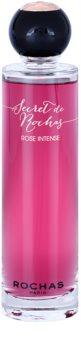 Rochas Secret De Rose Intense Eau de Parfum für Damen 100 ml