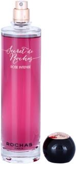 Rochas Secret De Rochas Rose Intense Eau de Parfum für Damen 100 ml