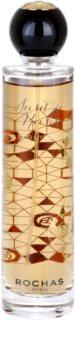 Rochas Secret de Oud Mystere Parfumovaná voda pre ženy 100 ml