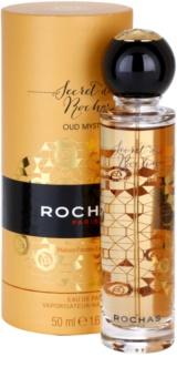 Rochas Secret de Rochas Oud Mystère woda perfumowana dla kobiet 50 ml