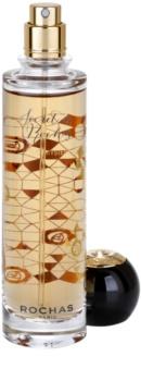 Rochas Secret de Rochas Oud Mystère Eau de Parfum for Women 50 ml