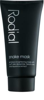 Rodial Glamoxy™ aufhellende Hautmaske mit Schlangengift