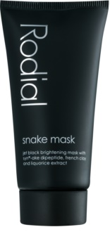 Rodial Glamoxy™ masque illuminateur au venin de serpent