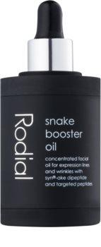 Rodial Glamoxy™ protivráskový pleťový olej