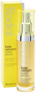Rodial Bee Venom sérum facial com veneno de abelha