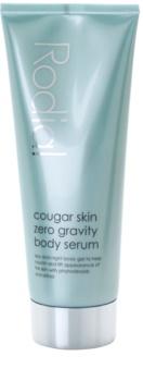 Rodial Cougar Skin Zero Gravity Körperserum für die Festigung der  Haut