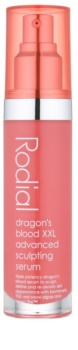Rodial Dragon's Blood Remodeling Serum with Anti-Ageing Effect