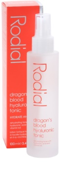 Rodial Dragon's Blood tonik
