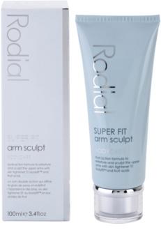 Rodial Super Fit Arm Slimming Cream