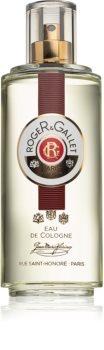 Roger & Gallet Jean-Marie Farina kolínská voda unisex 100 ml