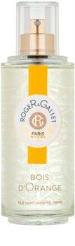 Roger & Gallet Bois d'Orange osvežilna voda uniseks