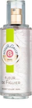 Roger & Gallet Fleur de Figuier Eau de Toilette para mulheres 100 ml