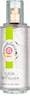 Roger & Gallet Fleur de Figuier toaletní voda pro ženy 100 ml