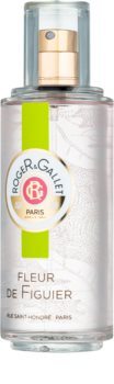 Roger & Gallet Fleur de Figuier woda toaletowa dla kobiet 100 ml