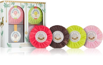 Roger & Gallet Jean-Marie Farina Cosmetic Set II.