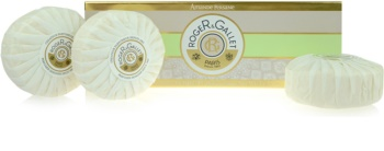Roger & Gallet Amande Persane set cosmetice I.