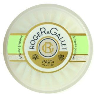 Roger & Gallet Amande Persane mýdlo