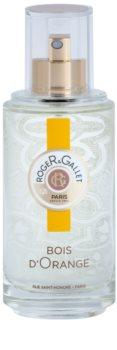 Roger & Gallet Bois d'Orange Eau Fraiche unisex 50 ml